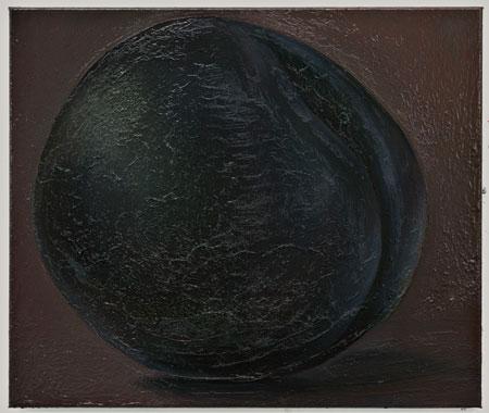 150109-42