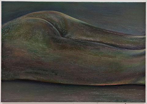 Stranded,-2008,70x100cm