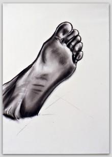 Foot II