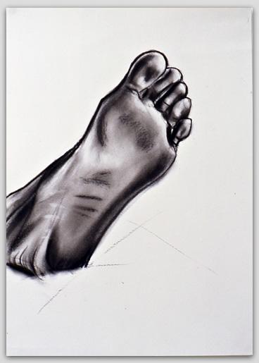 Foot ll