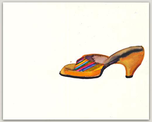 strepies-skoen