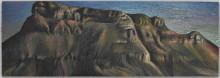 Tafelberg by Boplaas