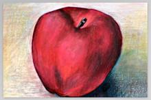 Apple Study I