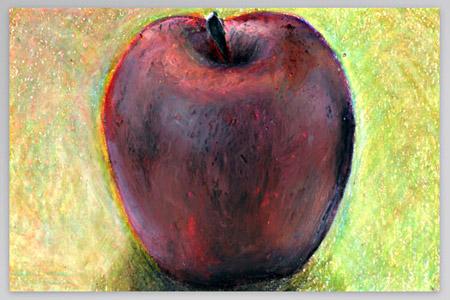apple study 2